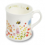 Cooksmart - Bee Happy Tankard Mug