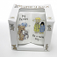 Roy Kirkham Teddy Time Book Money Box
