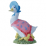 Border Fine Arts - Beatrix Potter - Jemima Puddle Duck Ducklings