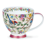 Dunoon Large Cup Satori Pink Boxed