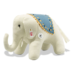 Steiff Little Felt Elephant 29cm Limited Edition