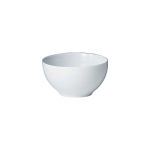 White By Denby Small Bowl
