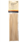 T&G Woodware Bamboo Skewers 100
