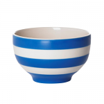 Cornishware - Cornish Blue - Oriental Rice Bowl