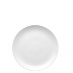 Rosenthal Thomas - Medaillon Weiss Platter round 30cm