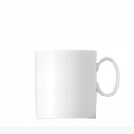 Rosenthal Thomas - Medaillon Weiss Cup 2 Tall