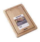 Stow Green FSC Beech Wood Medium Chopping Board