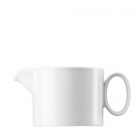 Rosenthal Thomas - Medaillon Weiss Sauce Boat Small