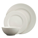 Belleek Living Grafton 12 Piece Set