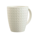 Belleek Living Grafton Mug