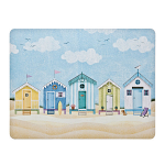 Denby Seaside Placemats Set of 6