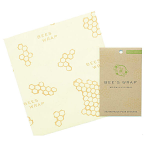 Bees Wrap - Single Medium Wrap 10x12inch