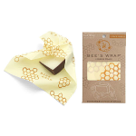 Bees Wrap - Cheese Wraps - Set of 3
