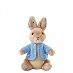Great Ormond Street Peter Rabbit (Small) by Gund