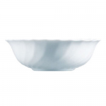 Luminarc White Trianon Multi Purpose Bowl 16cm 6.25in