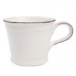 T&G Pride of Place Mug in White