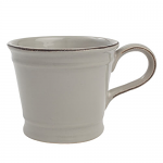 T&G Pride of Place Mug in Cool Grey