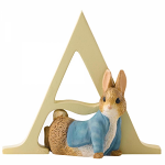 Border Fine Arts - Beatrix Potter - A   Peter Rabbit
