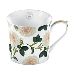 Creative Tops Palace Fine Bone China Mug - Kew Gardens Cream Chintz