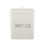 Creative Tops Stir It Up Bread Storage Tin