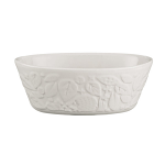 Mason Cash In The Forest Oval Pie 18cm