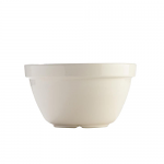 Mason Cash White Pudding Basin S24 20cm