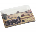 Stow Green Country Life Scatter Tray - Ferguson 35 Tractor
