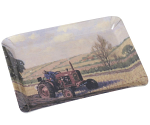 Stow Green Country Life Scatter Tray Nuffield Universal Three Tractor