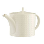 Belleek Living Grafton Teapot