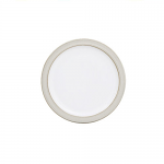 Denby Natural Canvas Plate - Small