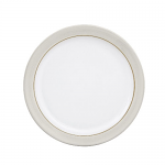 Denby Natural Canvas Plate - Medium