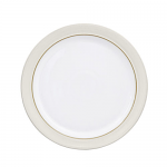 Denby Natural Canvas Plate - Dinner