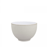 Denby Natural Canvas Deep Noodle Bowl