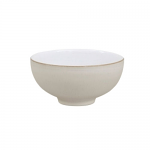 Denby Natural Canvas Rice Bowl