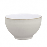 Denby Natural Canvas Bowl - Small