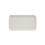 Denby Natural Canvas Rectangular Platter Small