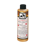 Catskill's Butchers Block Oil - 8Fl Oz
