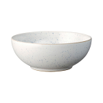 Denby Studio Blue Chalk Cereal Bowl