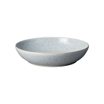 Denby Studio Blue Pebble Pasta Bowl