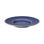 Denby Studio Blue Cobalt Brew Tea or Coffee Saucer