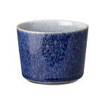 Denby Studio Blue Cobalt Brew Open Sugar