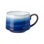 Denby Blue Haze Tea or Coffee Cup