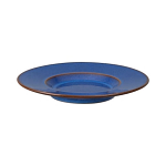 Denby Blue Haze Tea or Coffee Saucer
