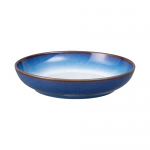 Denby Blue Haze Nesting Bowl Medium 17cm
