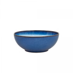 Denby Blue Haze Coupe Cereal Bowl
