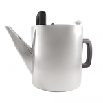 Steelux Catering Teapot 5L (9 Pint)