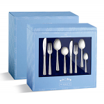 Newbridge Nova 44 Piece Giftpack