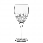 Luigi Bormioli Diamante Chianti Wine Glass 52cl - Box of 4 C481