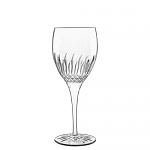 Luigi Bormioli Diamante Riesling Wine Glass 38cl - Box of 4 C482