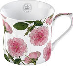 Creative Tops Palace Fine Bone China Mug - Kew Gardens Rose Chintz